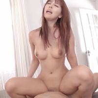 ポルチオ刺激されて膣イキ中イキしまくる三上悠亜!-のサムネイル画像