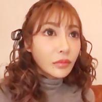 媚薬でエロくなった明日花キララ!デビュー10周年の記念作品!-のサムネイル画像