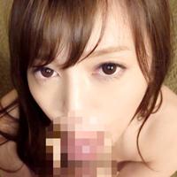 彼氏と別れてネットで応募して来たスレンダーな素人M女の初AV♪-のサムネイル画像