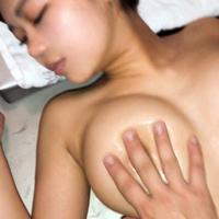 巨乳でヤリマンw18歳の専門学生とハメ撮りセックスw-のサムネイル画像