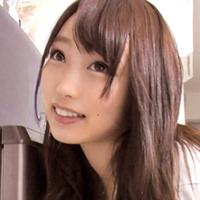 キャバ嬢x現役女子大生の兼業Gカップのロケット乳が凄エロいw-のサムネイル画像