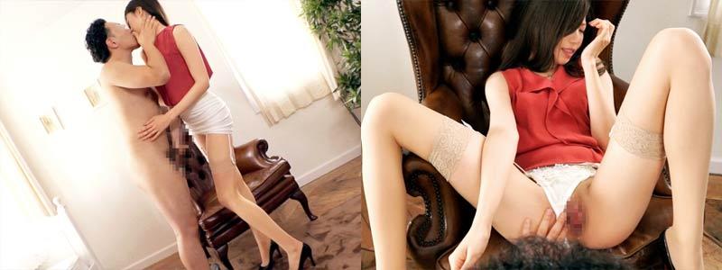 無料エロ動画「長い脚が綺麗なお姉さんとホテルでガチハメ♪」の紹介画像