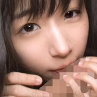 セフレは現在11人…w清楚な仮面を被った素人女子が一晩に1000回イキ!-のサムネイル画像
