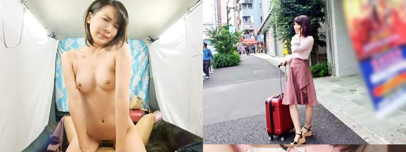 東京へ上京したての迷子ちゃんをナンパして即ハメしちゃったw|無料エロ動画ぎゃるロリ学園