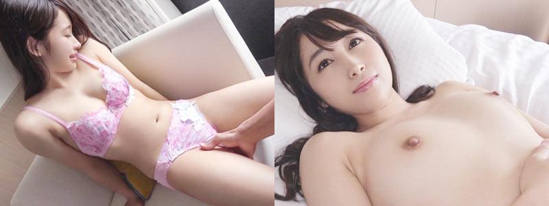 無料エロ動画「看護師は絶対エロい!という勝手なイメージ通りの美女とセックスw」の紹介画像
