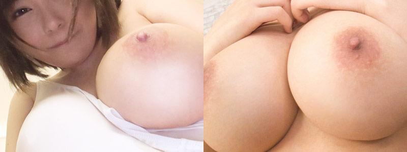 無料エロ動画「美少女×巨乳!河合あすなのデビュー作!」の紹介画像