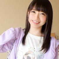 愛くるしい笑顔が可愛い!ロリ系美少女「桜井千春」がナンパされて即ハメする作品に出演w-のサムネイル画像