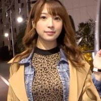 歌舞伎町界隈を賑わす人気デリ嬢にAV出演交渉w!インタビューと称して本番までw-のサムネイル画像