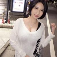 夜の歌舞伎町のホテル街でデリヘル嬢を出待ちして追加料金で挿入までw!-のサムネイル画像