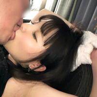 ドMなオンナの美女をタオルで両手を拘束!じっくり愛撫されて溢れ出る愛汁に…-のサムネイル画像