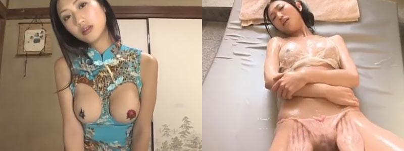 壇蜜とセックスしてる感覚になれる我慢汁タラタラな寸止め映像w!|無料エロ動画ぎゃるロリ学園