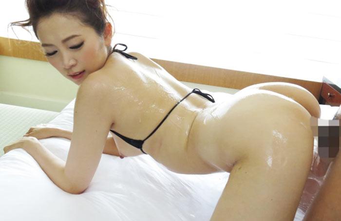 小川あさ美(おがわあさみ)