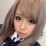 相葉レイカ(あいばれいか)のサムネイル画像