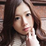 相沢恋(あいざわれん)のサムネイル画像