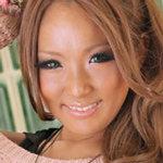 杏紅茶々(あんくちゃちゃ)のサムネイル画像