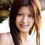 麻田有希(あさだゆき)のサムネイル画像