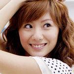 麻美ゆま(あさみゆま)のサムネイル画像