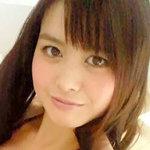 菜月アンナ(なづきあんな)のサムネイル画像