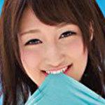今井美空(いまいみく)中山理莉のサムネイル画像