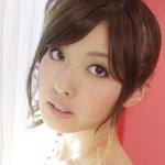 香月悠梨(かつきゆうり)のサムネイル画像
