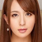希崎ジェシカ(きざきじぇしか)のサムネイル画像