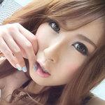 北川エリカ(きたがわえりか)のサムネイル画像