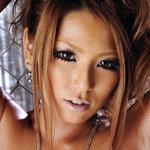 桐生さくら(きりゅうさくら)のサムネイル画像