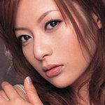 恋小夜(こいさや)のサムネイル画像