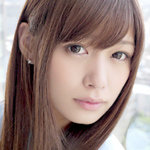 紺野朋美(こんのともみ)のサムネイル画像