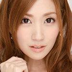 前田かおり(まえだかおり)のサムネイル画像