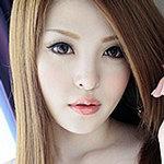 織田マリナ(おだまりな)のサムネイル画像
