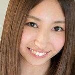 大川文香(おおかわふみか)FUMIKAのサムネイル画像