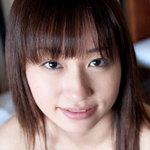 大沢美加(おおさわみか)のサムネイル画像