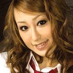桜井エミリ(さくらいえみり)のサムネイル画像