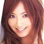 桜井梨花(さくらいりか)のサムネイル画像