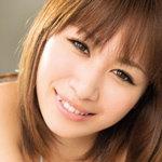 渋谷ありす(しぶやありす)のサムネイル画像
