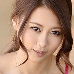 渋谷美希(しぶやみき)のサムネイル画像