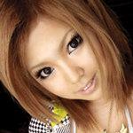 渋谷あすか(しぶやあすか)のサムネイル画像