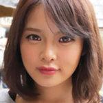 Sumire(すみれ)のサムネイル画像
