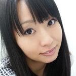 すみれ(東尾真子)のサムネイル画像