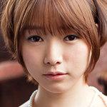 涼川絢音(すずかわあやね)のサムネイル画像