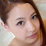 高城麗奈(たかしろれいな)のサムネイル画像