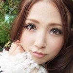 友田彩也香(ともだあやか)