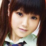 辻宮楓(つじみやかえで)のサムネイル画像