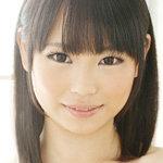 吉永あかね(よしながあかね)のサムネイル画像