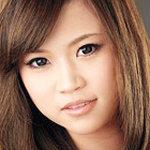 吉澤留美(よしざわるみ)のサムネイル画像