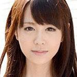 宝生リリー(朝日奈るみな)芽森しずくのサムネイル画像