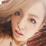 咲乃柑菜(さくのかんな)のサムネイル画像