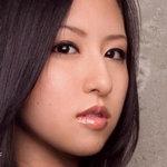 杉崎夏希(すぎさきなつき)のサムネイル画像