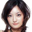 徳澤エリカ(とくざわえりか)のサムネイル画像